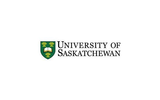 University of Saskatchewan USask logo