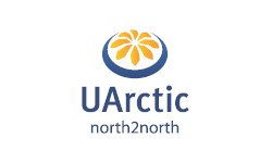 UArctic_north2north_logo_cmyk