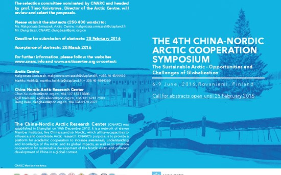 CNARC_4th Symposium_Call for abstracts_final_Page_1