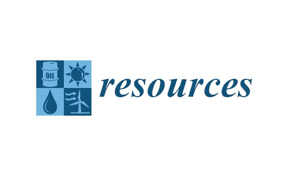 resources-logo.png