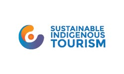 SustainableIndigenousTourism_WEB_175.png