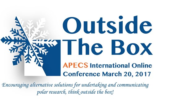 APECS International conference Logo.jpg