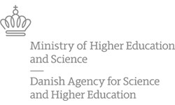 Danish Agency for Science and Higher Education