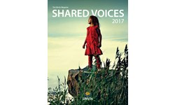 Shared Voices 2017 cover.png