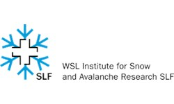WSL Institute for Snow and Avalanche Research SLF.png