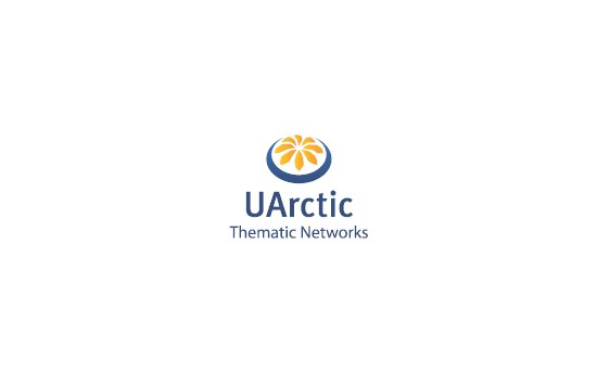UArctic Thematic Networks logo