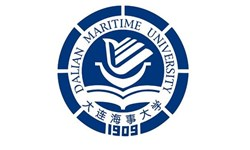 DMU China logo
