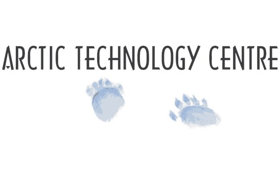 Logo Arctic Technology Centre ARTEK
