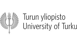 Logo University of Turku