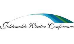 Jokkmokk Winter Conference