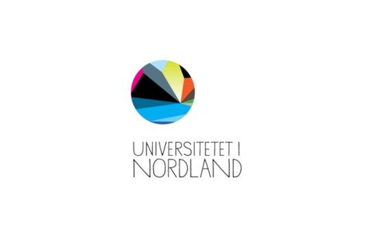 Logo University of Nordland